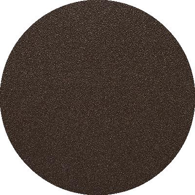 51 Textured matt Coffee Brown