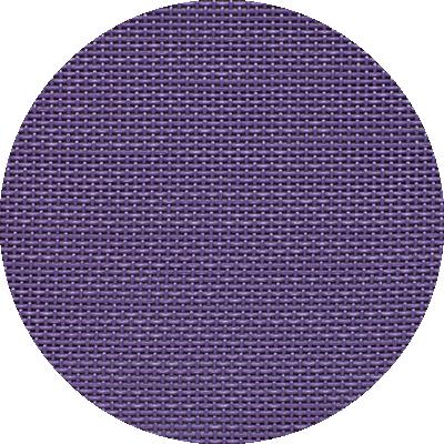 A10 Wisteria Lilac
