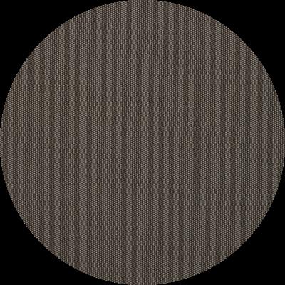 A12 Dove Grey