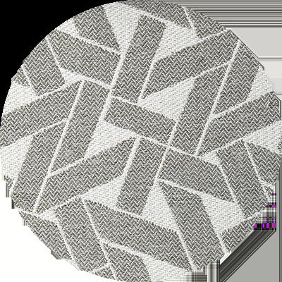 PP35 Geometric Terra