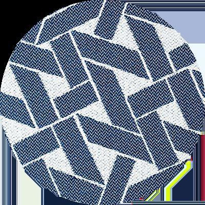 PP36 Geometric Marine